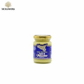 Crema di pistacchio 90 gr