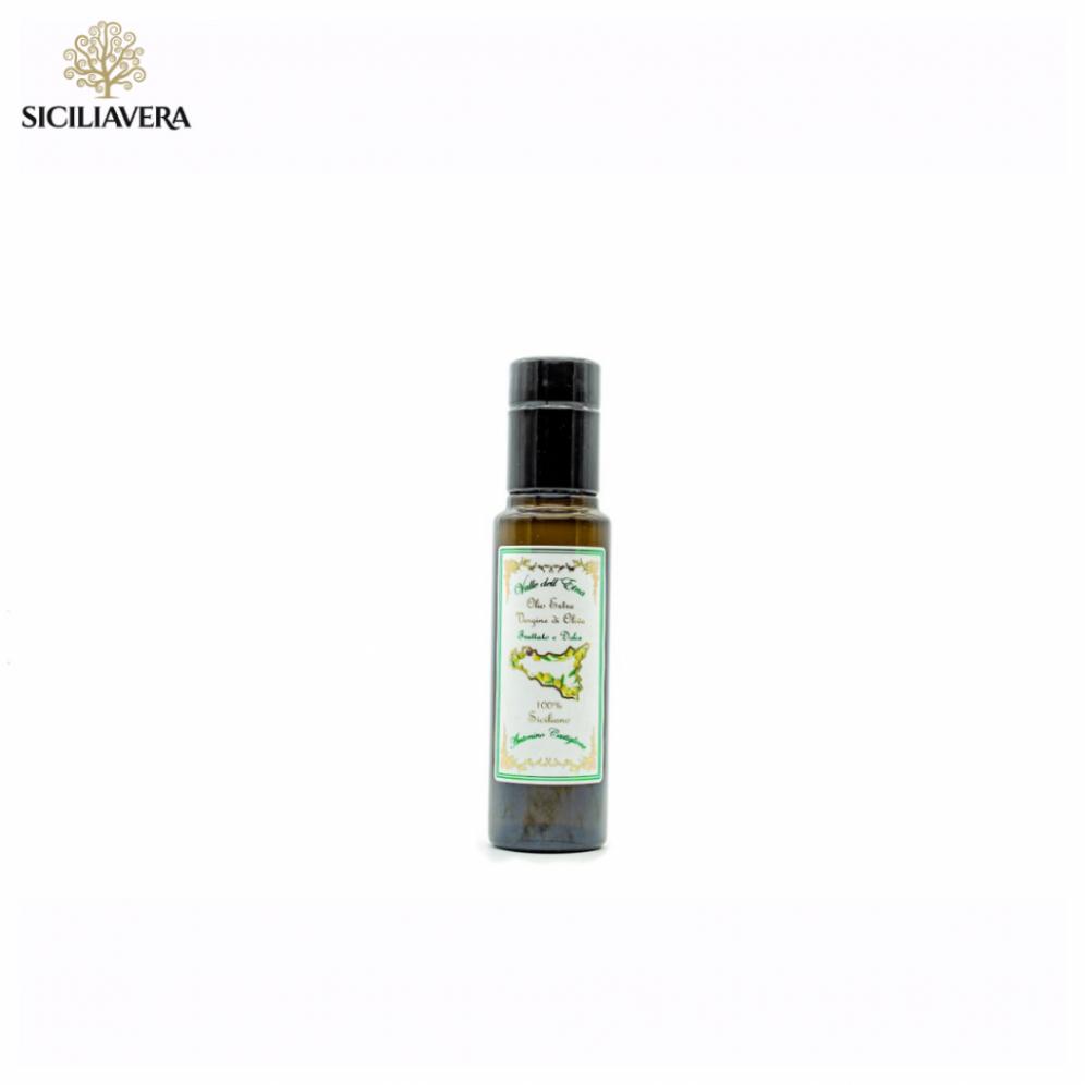 Olio extravergine di oliva 10 cl