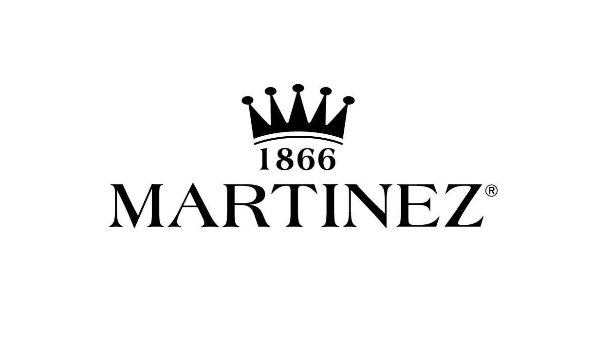logo-martinez
