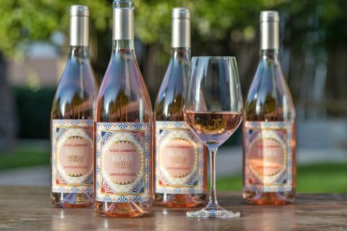 donnafugata-dolce-e-gabbana-vino-rosato-min