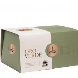 scatola_oro_verde_unicolivello.jpeg